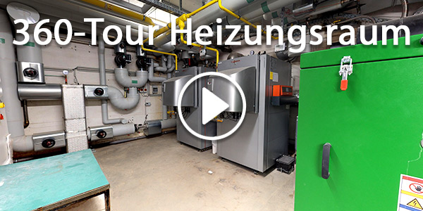 industrieanlage 360 grad tour