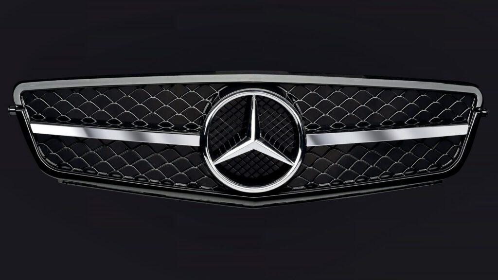 Produktfotografie Autoteile Ersatzteilfoto für Autozubehör Katalog