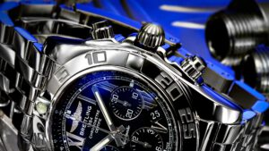 Schaerfentiefe-Tiefenschaerfe-Uhrenfotografie