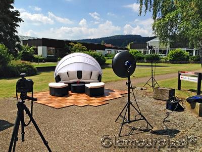 https://gpunkt.mediabees.net/wp-content/uploads/2016/07/fotoshooting-on-location.jpg