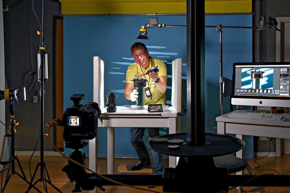 marco wydmuch produktfotografie fotostudio werbeaufnahme glamourpixel 2
