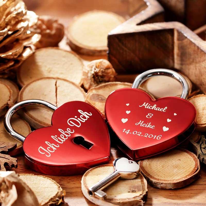 Imagefoto Produktfotografie von Geschenkartikel Stilllife